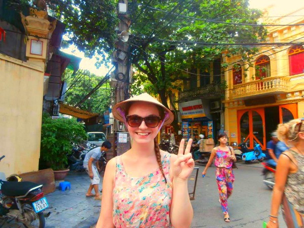 imperfectly-free-24-hours-ho-chi-minh