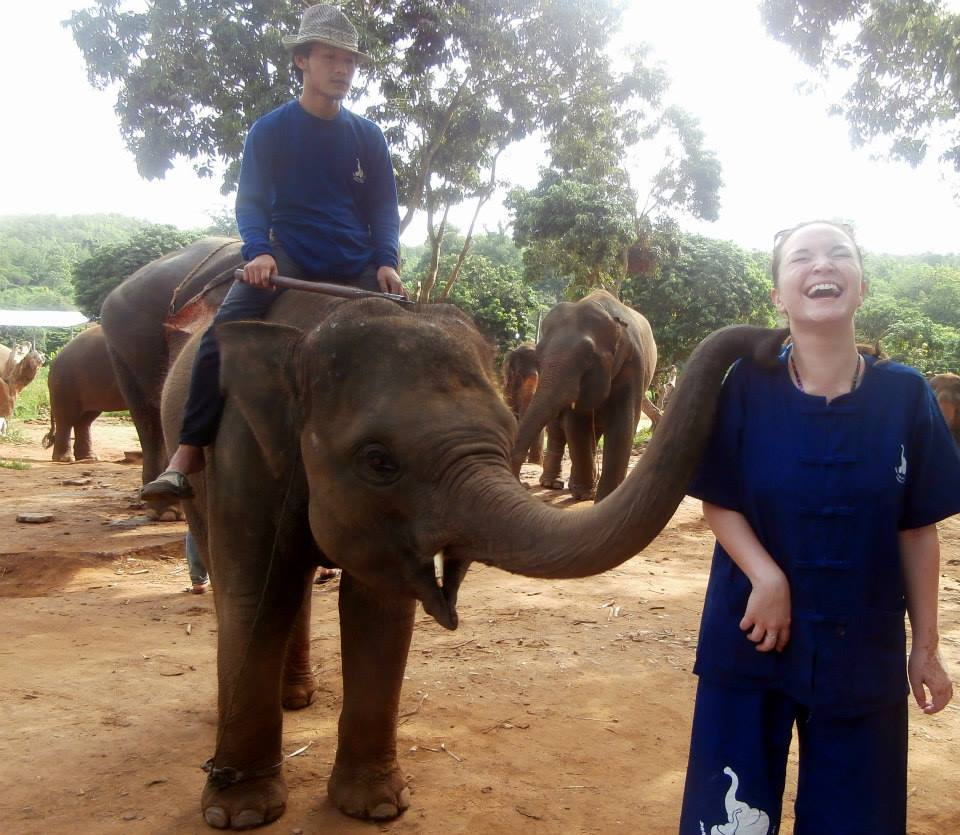 baanchang-elephant-park (6)