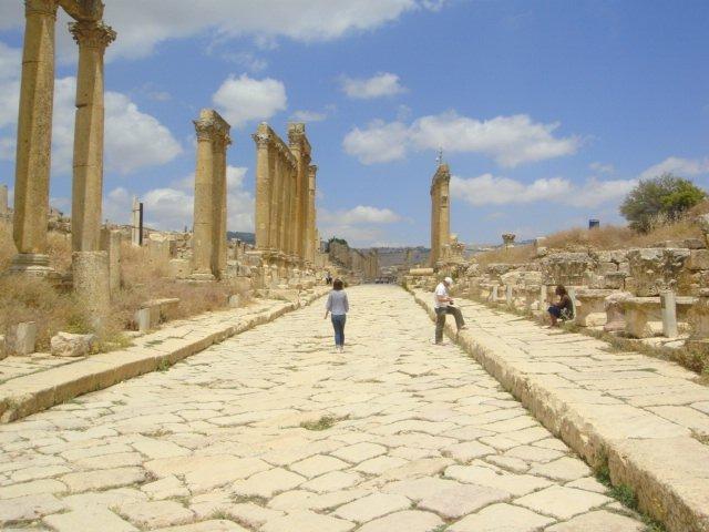 Jerash.jpg